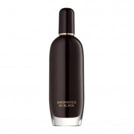 Aromatics in Black - CLINQIUE|Eau de Parfum