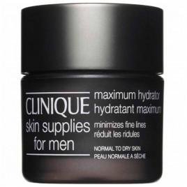 For Men | Hydratant Maximum