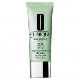 Age Defense BB Cream SPF 30