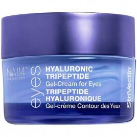Advanced Hydratation - STRIVECTIN|Gel-Crème Contour des yeux Tripeptide Hyaluronique