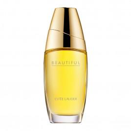 Beautiful - ESTÉE LAUDER Eau de Parfum - Femme