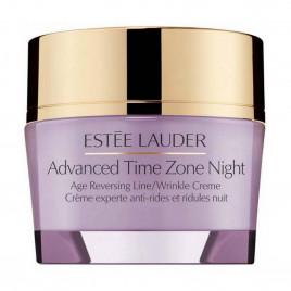 Advanced Time Zone - ESTÉE LAUDER|Crème Experte Anti-Rides et Ridules Nuit