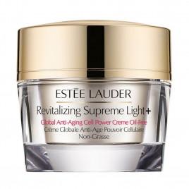 Revitalizing Supreme Light + - LAUDER|Crème Globale Anti-Age Pouvoir Cellulaire