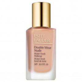 Double Wear Nude - ESTÉE LAUDER|Water Fresh Fond de Teint SPF 30