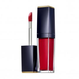 Pure Color Envy - ESTÉE LAUDER|Rouge à Lèvres Liquide Mat