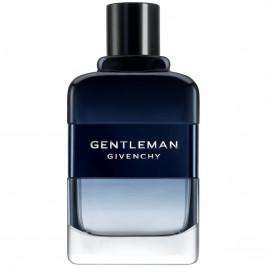 Gentleman | Eau de Toilette Intense