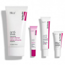 Anti-Wrinkle | Coffret Anti-Âge - Skin Transforming Collection