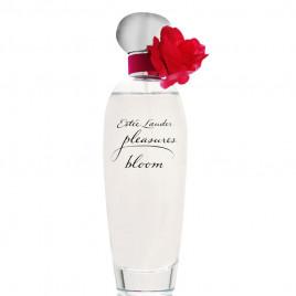 Pleasures Bloom   Eau de Parfum
