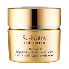 Re-Nutriv Ultimate Lift | Gel Crème Lift Régénérante Jeunesse