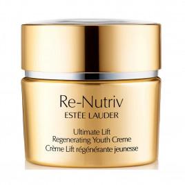 Re-Nutriv Ultimate Lift | Crème Lift Régénérante Jeunesse