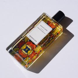 Maasaï Mara | Eau de Parfum