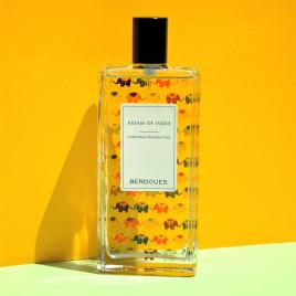 Assam Of India | Eau de Parfum