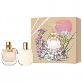 Nomade | Coffret Eau de Parfum