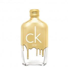 CK One Gold | Eau de Toilette