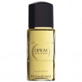 Opium pour Homme | Eau de Toilette