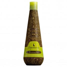 Moisturizing Rinse   Rinçage Conditionneur Quotidien Tous Types de cheveux