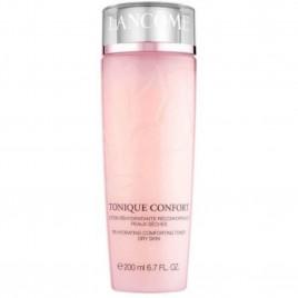 Tonique Confort | Lotion de Soin Réhydratante
