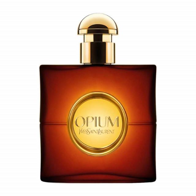 Opium | Eau de Toilette