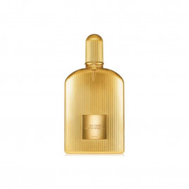 Black Orchid | Parfum