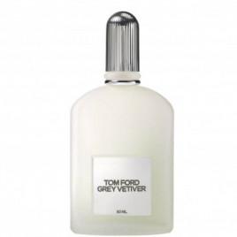 Grey Vetiver | Eau de Parfum