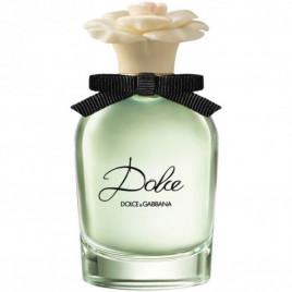 Dolce | Eau de Parfum