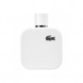Eau de Lacoste L.12.12 Blanc | Eau de Parfum pour Lui