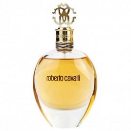 Roberto Cavalli pour Femme | Eau de Parfum