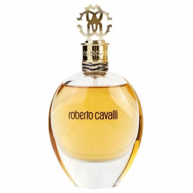 Roberto Cavalli pour Femme   Eau de Parfum