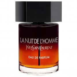 La Nuit de l'Homme | Eau de Parfum