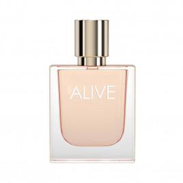 Boss Alive | Eau de Parfum