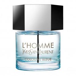 L'Homme Cologne Bleue | Eau de Toilette