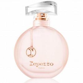 Repetto | Eau de Parfum