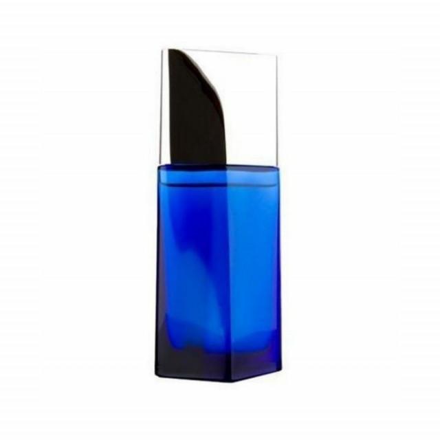 L'Eau Bleue d'Issey | Eau de Toilette
