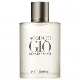 Acqua Di Gio Homme | Eau de Toilette