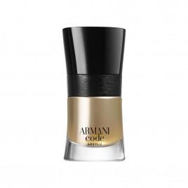 Armani Code Homme Absolu | Parfum