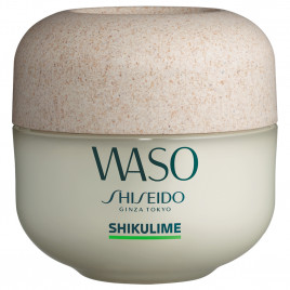 WASO Shikulime | Crème Ultra-Hydratante