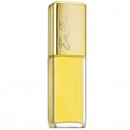 Private   Eau de Parfum