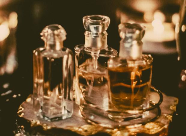 Parfum homme intemporel : le vintage au masculin