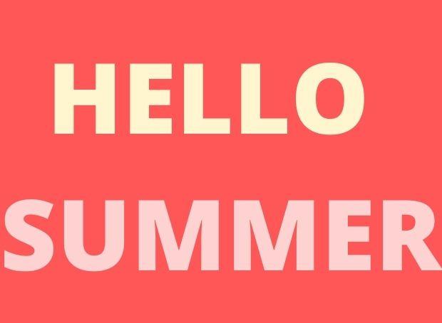 Tuto Summer Look X Nina