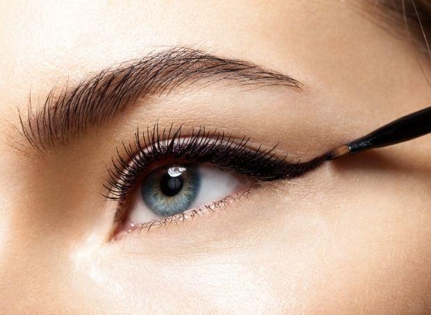 Des yeux sublimés