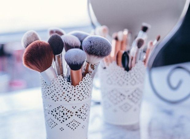 Tuto Maquillage : Vive la Mariée !